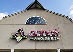 abbott-florist-turnersville-nj