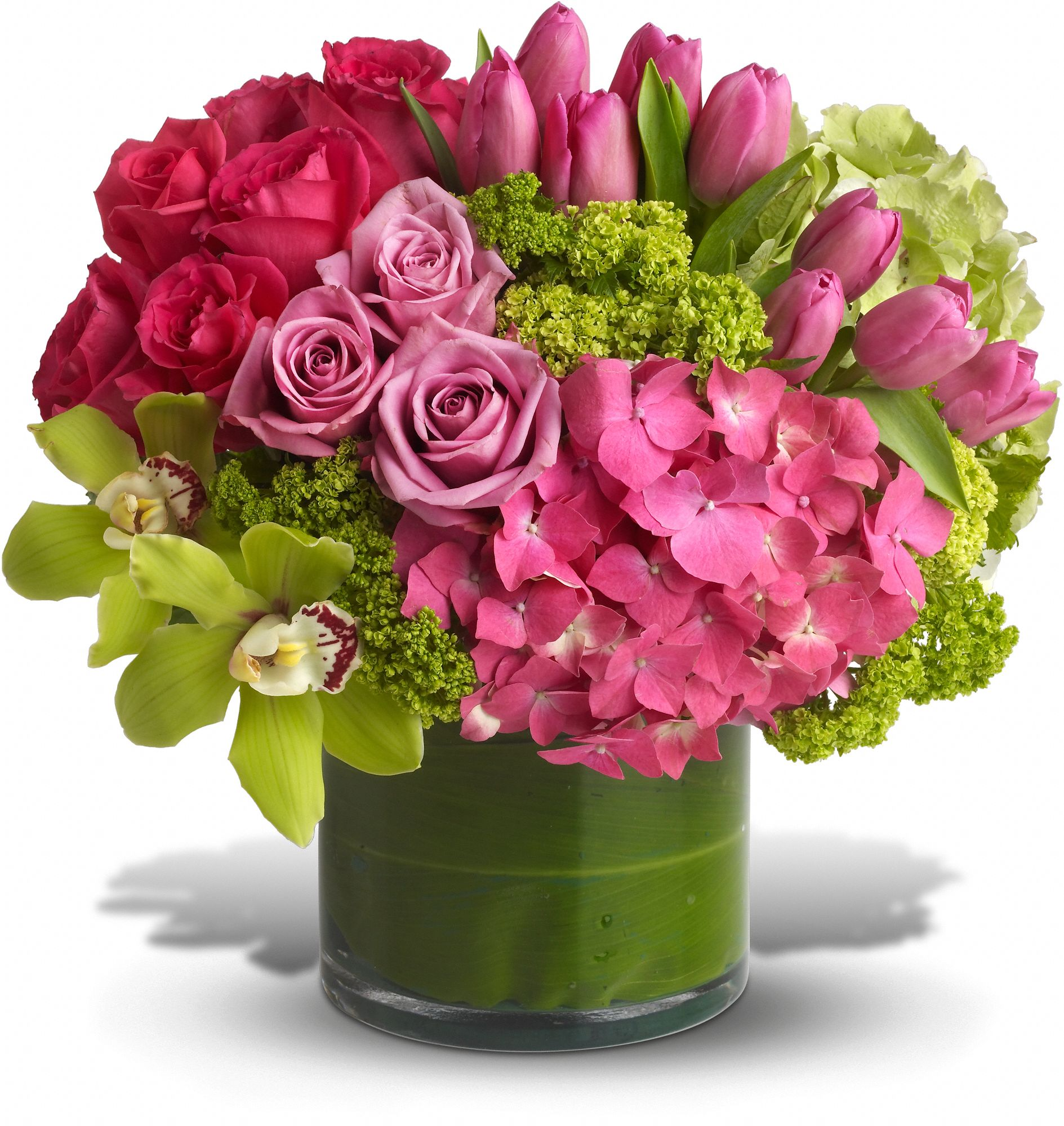 Flowers For Delivery Pinehill Flowers Shop Nj Same Day Flower