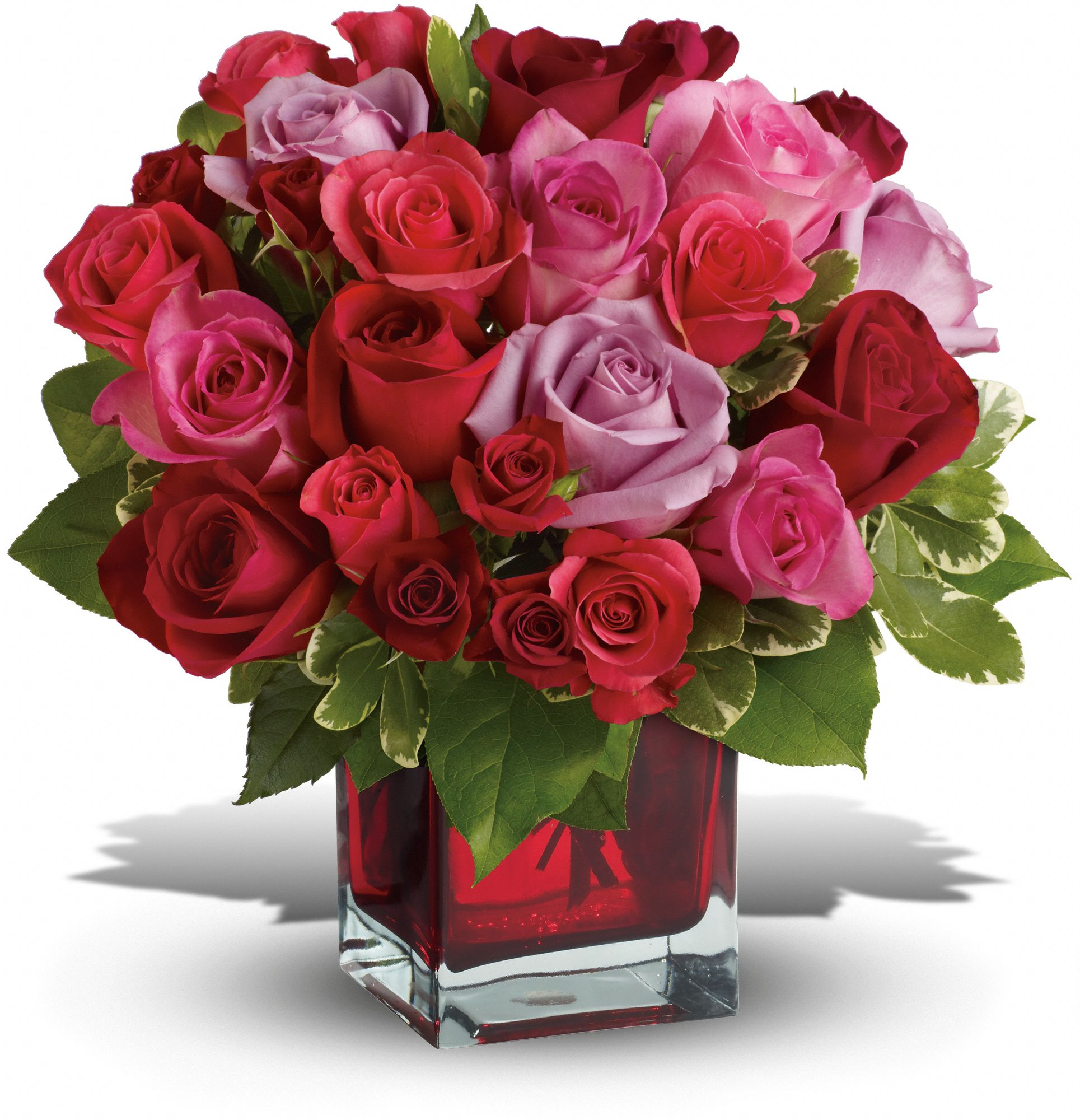 Ordering Flowers Pitman Online Florist Nj Local Florists 08071